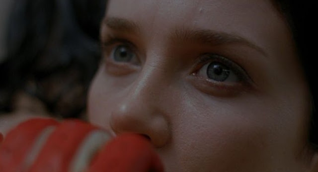 Trouble Every Day (2001) by Claire Denis